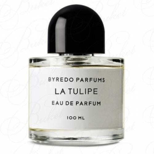 Парфюмерная вода Byredo LA TULIPE 50ml edp