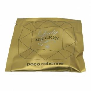 Paco Rabanne LADY MILLION 1.2ml edp
