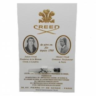 Creed LOVE IN BLACK 2.5ml edp