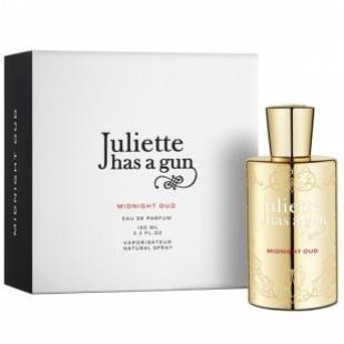 Juliette Has A Gun MIDNIGHT OUD 100ml edp