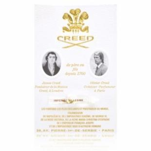 Creed MILLESIME IMPERIAL 2ml edp