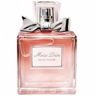 Christian Dior MISS DIOR 50ml edt