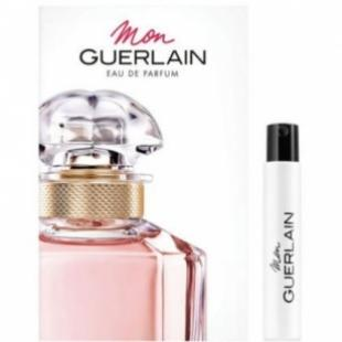Guerlain MON GUERLAIN 0.7ml edp