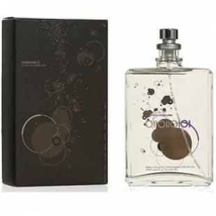 Escentric Molecules MOLECULE 01 100ml edp