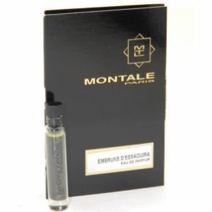 Montale EMBRUNS D`ESSAOUIRA 2ml edp