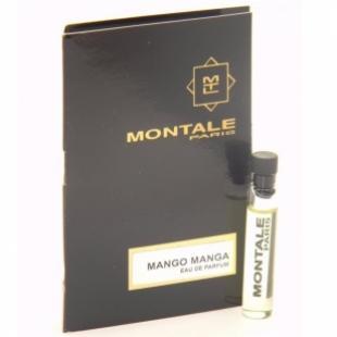 Montale MANGO MANGA 2ml edp