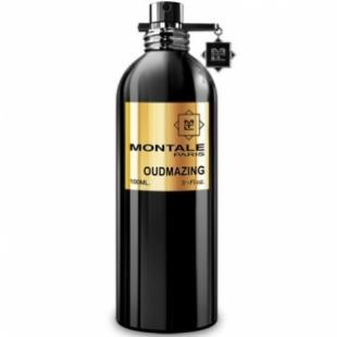 Montale OUDMAZING 20ml edp TESTER (без коробки)