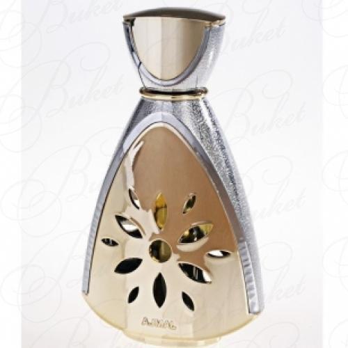 Масляные духи Ajmal NAJLA 13ml oil