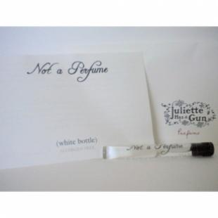 Juliette Has A Gun NOT A PERFUME 2ml edp