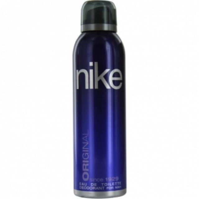 c2b8429d Nike ORIGINAL MEN deo 200ml купить в интернет-магазине Днепропетровск
