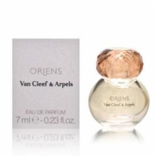 Van Cleef & Arpels ORIENS 7ml edp