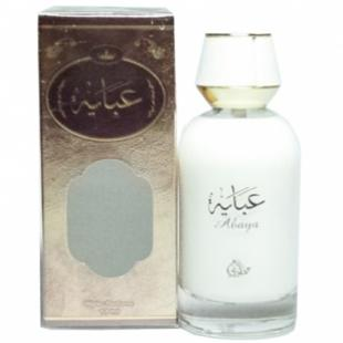 Otoori ABAYA 100ml Water Perfume
