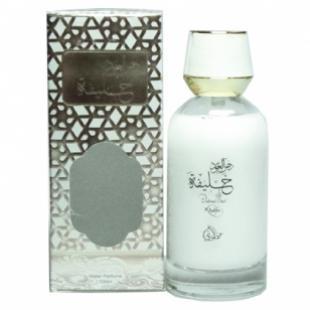 Otoori DAHNAL OUD KHALIFA 100ml Water Perfume