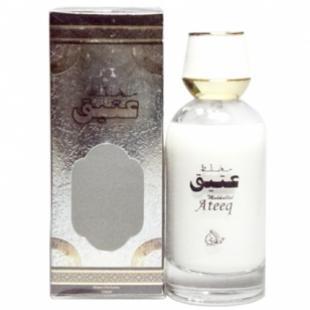 Otoori MUKHALLAT ATEEQ 100ml Water Perfume