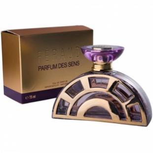 Feraud PARFUM DES SENS 75ml edp