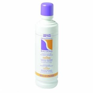Бальзам для волос DIKSON PROFESSIONAL BALSAM 1000ml