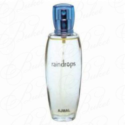 Парфюмерная вода Ajmal RAINDROPS 50ml edp