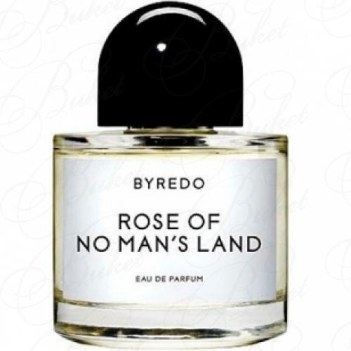 Парфюмерная вода Byredo ROSE of NO MAN'S LAND 100ml edp