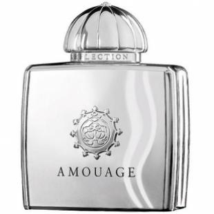 Amouage REFLECTION WOMAN 100ml edp TESTER