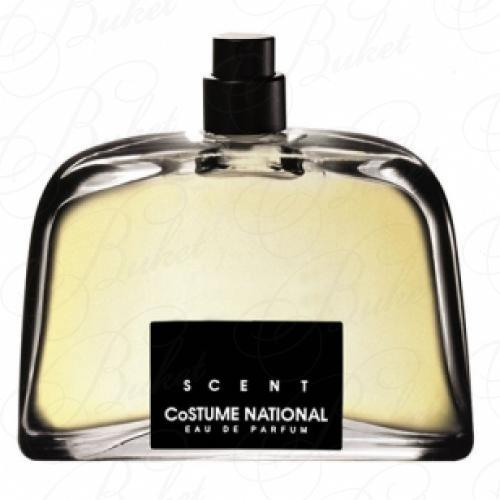 Тестер Costume National SCENT 100ml edp TESTER