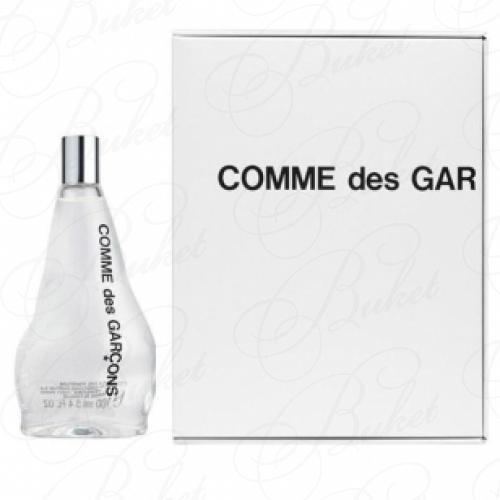 Туалетная вода Comme Des Garcons SFFP 100ml edt