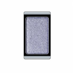 Тени для век ARTDECO EYE SHADOW GLAM STARS №667 Glam Star Metal Lilac