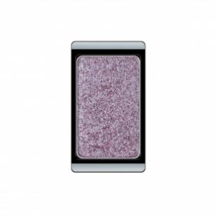Тени для век ARTDECO EYE SHADOW GLAM STARS №670 Deep Violet Star