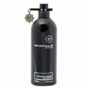 Montale STEAM AOUD 100ml edp