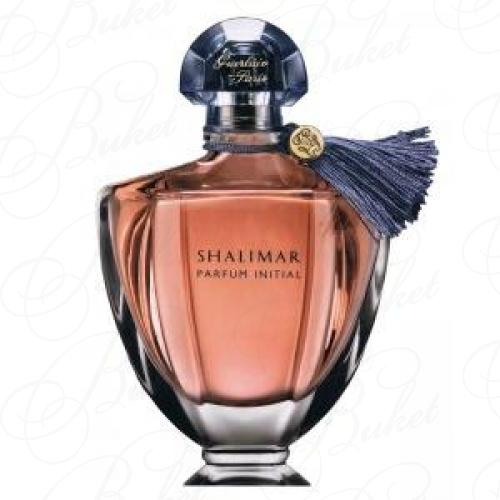 Парфюмерная вода Guerlain SHALIMAR PARFUM INITIAL 40ml edp