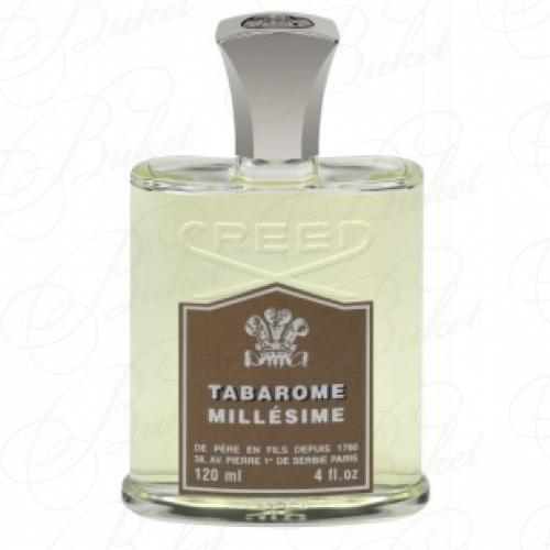 Тестер Creed TABAROME 120ml edt TESTER