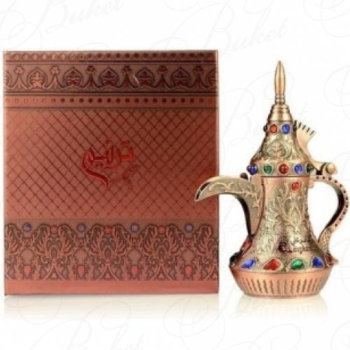 Масляные духи Asghar Ali TARNEEM 12ml oil