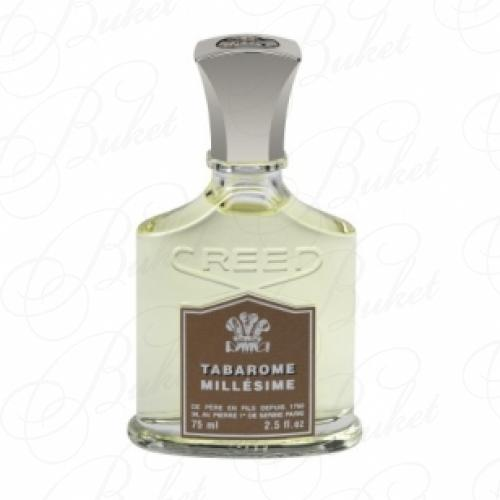 Тестер Creed TABAROME 75ml edt TESTER