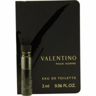 Valentino VALENTINO V HOMME 2ml edt
