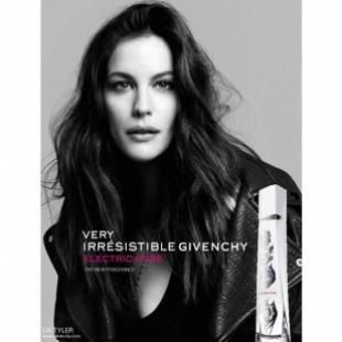 Givenchy VERY IRRESISTIBLE ELECTRIC ROSE 1ml