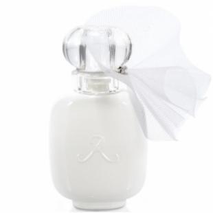 Parfums De Rosine VIVE LA MARIEE 100ml edp TESTER