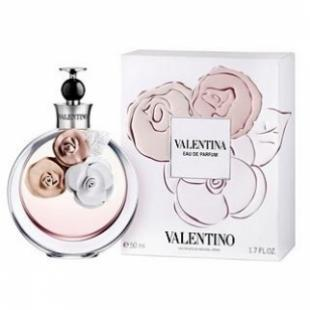 Valentino VALENTINA 30ml edp