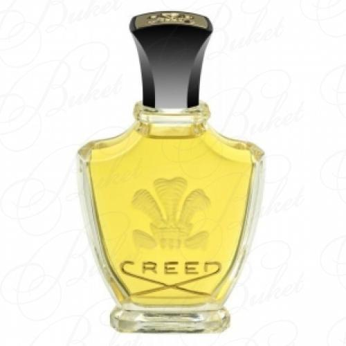 Тестер Creed VANISIA 75ml edp TESTER