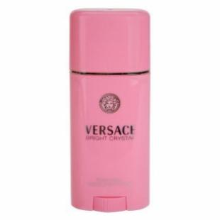 Versace BRIGHT CRYSTAL deo-stick 50ml