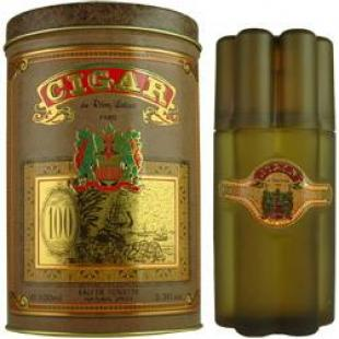 Remy Latour CIGAR 100ml edt
