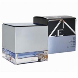 Shiseido ZEN 100ml edt