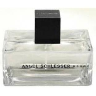 Angel Schlesser MAN 125ml edt