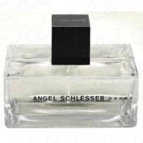 Туалетная вода Angel Schlesser MAN 125ml edt