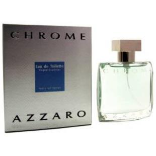 Azzaro CHROME 100ml edt