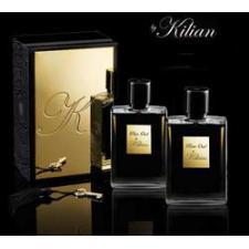 Лучшие ароматы Kilian